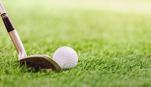 Инфраструктура гольф-комплекса